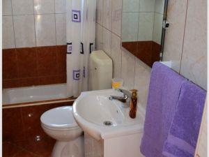 Apartamenty Juras-2023