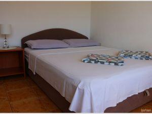 Apartamenty Juras-2026