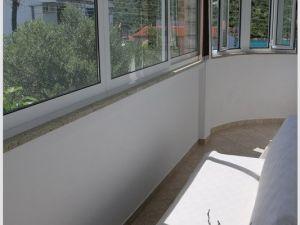 Apartamenty Juras-2027
