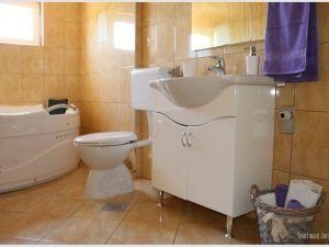 Apartamenty Juras-2031