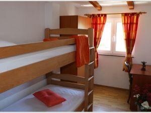 Apartament David-2041