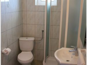 Apartament Marija-2052