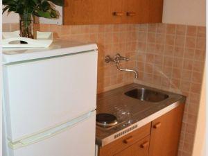 Apartament Marija-2053
