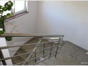 Apartament Ana-2055