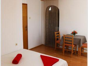 Apartament Ana-2058