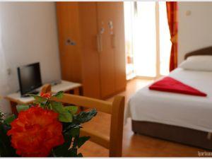 Apartament Ana-2060