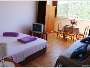 Apartament Mia-2067