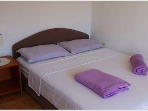 Apartament Mia-2068