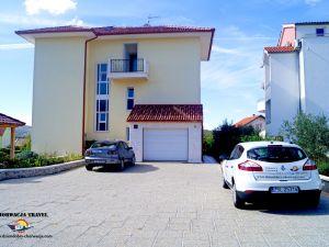 Apartmani Jasenovo-2108