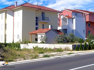 Apartmani Jasenovo-2109