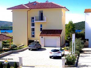 Apartmani Jasenovo-2111