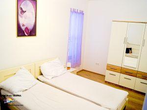 Apartmani Jasenovo-2117