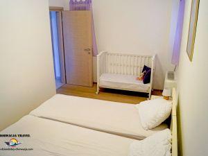 Apartmani Jasenovo-2122