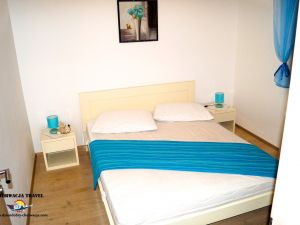Apartmani Jasenovo-2125