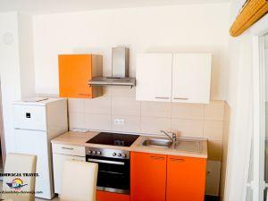 Apartmani Jasenovo-2127
