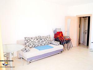 Apartmani Jasenovo-2128