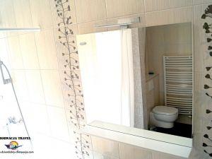Apartmani Jasenovo-2129