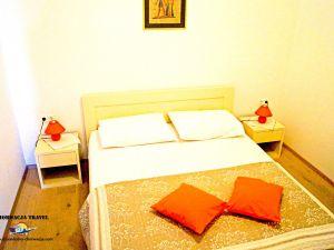 Apartmani Jasenovo-2130
