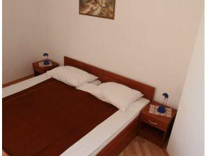 Apartamenty Perkovic-2132