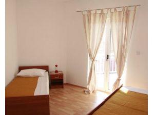 Apartamenty Perkovic-2134