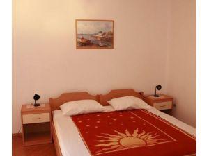 Apartamenty Perkovic-2135
