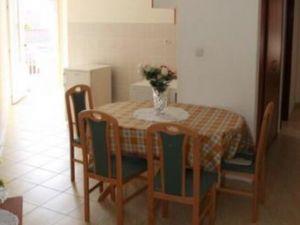 Apartamenty Perkovic-2137