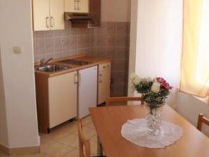 Apartamenty Perkovic-2138