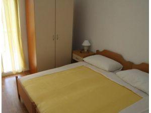 Apartamenty Perkovic-2139