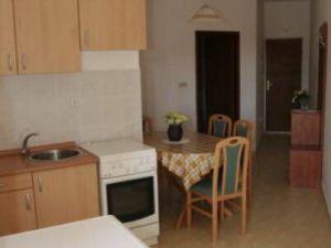 Apartamenty Perkovic-2140
