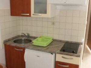Apartamenty Perkovic-2141