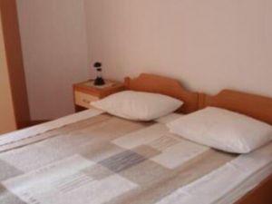 Apartamenty Perkovic-2142
