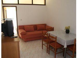 Apartamenty Perkovic-2143
