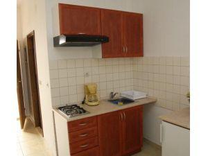 Apartamenty Perkovic-2148