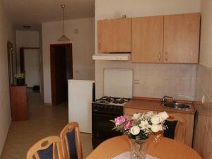 Apartamenty Perkovic-2151