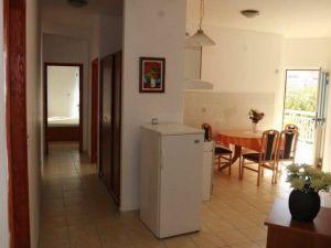 Apartamenty Perkovic-2155