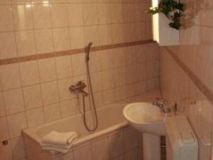 Apartamenty Perkovic-2156