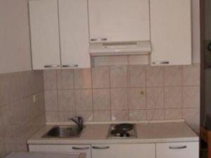 Apartamenty Perkovic-2157