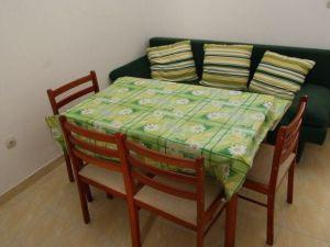 Apartamenty Perkovic-2158