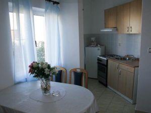 Apartamenty Perkovic-2161