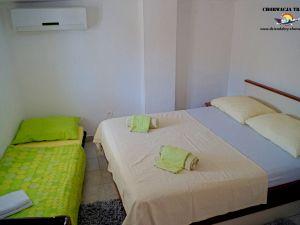 Apartamenty Duje-2162