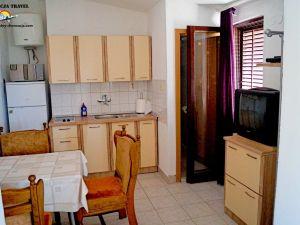 Apartamenty Duje-2165