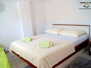 Apartamenty Duje-2166