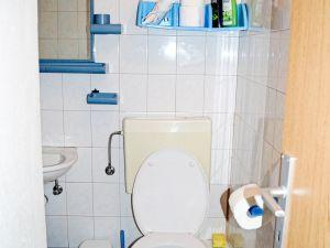 Apartamenty Duje-2168