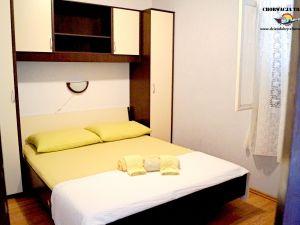 Apartamenty Duje-2179