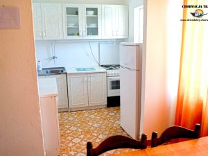 Apartamenty Duje-2182