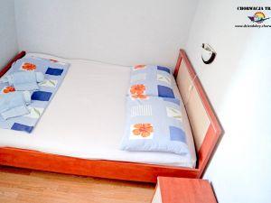 Apartamenty Duje-2183
