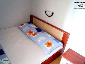 Apartamenty Duje-2184