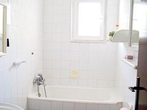 Apartamenty Duje-2185