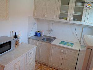Apartamenty Duje-2186