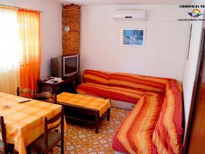Apartamenty Duje-2187